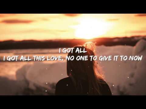 Xxx Mp4 JP Cooper All This Love Ft Mali Koa Lyrics 3gp Sex