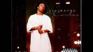 I Miss My Dawgs - Lil Wayne