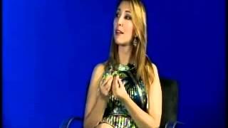 FLUENCE - LEDTERAPIA E LASERTERAPIA HTM - Programa Estética na TV - Parte 1
