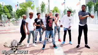 Chris Brown- Pills & AutoMobiles | @HiiiKey @I_Got_Barzz