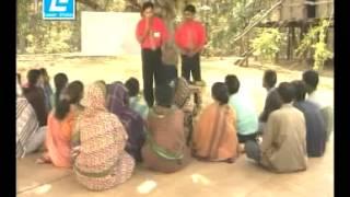 বাংলা কমেডি নাটক Bangla Natok Griho Sukh Private Ltd   YouTube