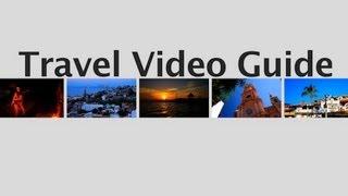 Travel Video Guide - Kansas City, Missouri