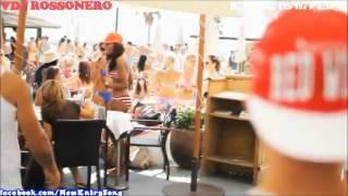 Sean Paul   She Doesnt Mind Hot Summer Remix & VdR 2012