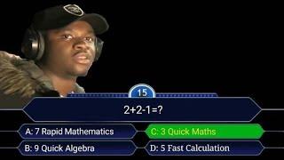 2+2+2+2+2+2+2+2+2+2+2+2+2+2+2+2+2+2+2+2+2+2 = 44 -