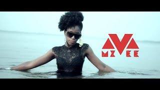MzVee ft VIP - Borkor Borkor (Official Video)
