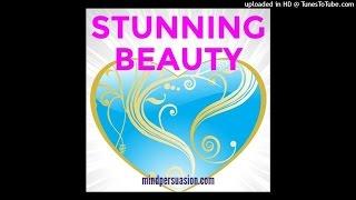 Gorgeous Woman - Seductive Beauty - Men Worship Your Presence