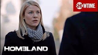Next on Episode 6 | Homeland | Season 7