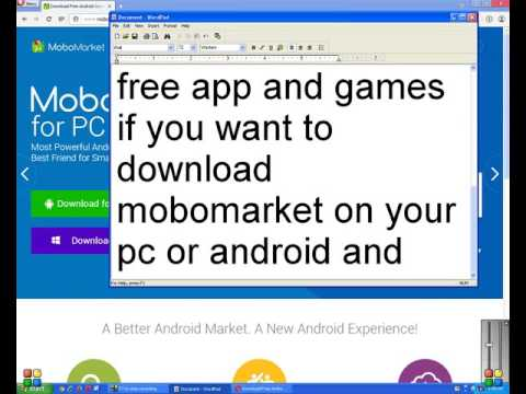 Xxx Mp4 How To Downlaod Apps From Mobomarket 3gp Sex