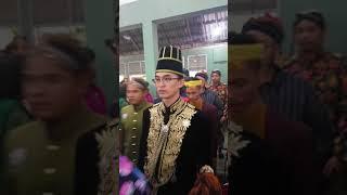 SMA KOLESE DE BRITTO Yogyakarta, Kelulusan Tahun Ajaran 2017/2018