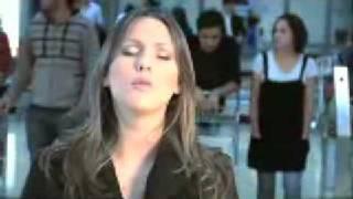 Riane Junqueira - Eu Não Preciso Mais Sonhar