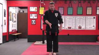 KENPO BEGINNERS BASICS-VIDEO ONE-Traditions-Stances-Foot Maneuvers.wlmp FINAL