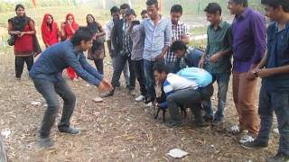 sylhet ei funny natok bondo pir 2016 /  অসাধারণ একটি funny  natok সবার ভাল লাগবে আসা করি