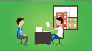 CV Writing Services - Bayt.com, Inc.