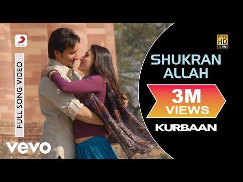 Xxx Mp4 Shukran Allah Kurbaan Saif Ali Khan Kareena Kapoor Khan 3gp Sex