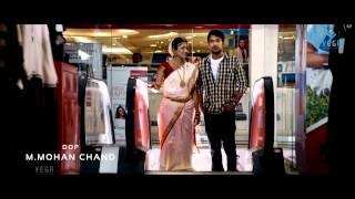 Ee Varsham Sakshiga Movie Theatrical Trailer