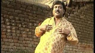 Boudi Tomar Chhenda Ghada [Full Song] Kochi Lau