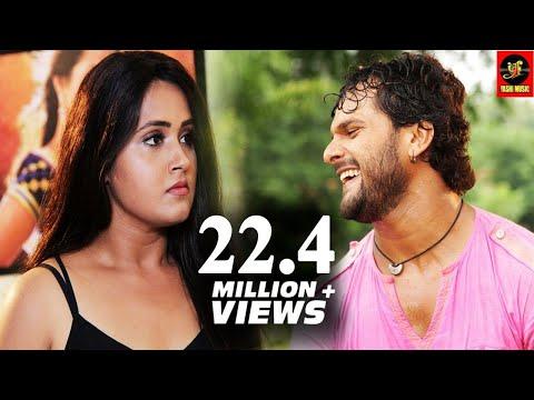Xxx Mp4 Khesari Lal Yadav Bhojpuri Comedy Sence Kajal Raghwani Bhojpuri Hit 2018 3gp Sex