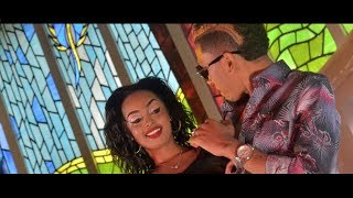 Goulam x Kipsang - Mbali Na Mimi (Official Music Video)