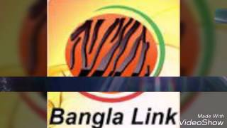 Jobs tips at banglalink