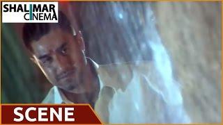 Operation Duryodhana Movie    Mumaith Khan Video Songs    Back To Back
