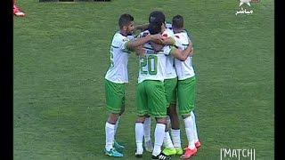 تقرير حول نتائج سفراء الكرة المغربية في المنافسات الافريقية