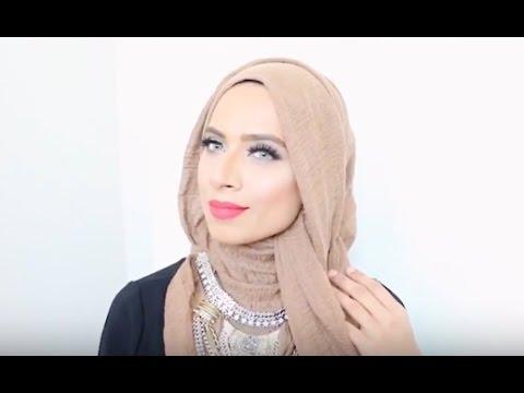 La Modesty - Designer Hijab - New Modest Brand