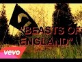 ANIMAL FARM-BEASTS OF ENGLAND SONG