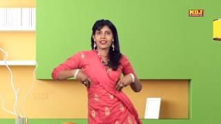New Haryanvi Dance 2017 | Tere Suit Ki Fiting Panihari | live Stage Dance 2017 Haryanvi # NDJ Music