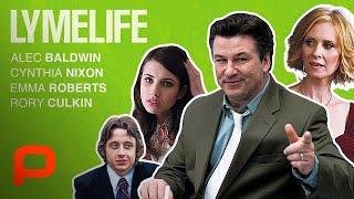 Lymelife (Full Movie, TV version)