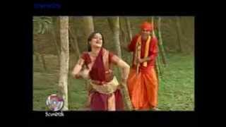 Sheikh Wahidur Rahman Sylhet Region Bangla Hot Folk Song Amar Matir Gache