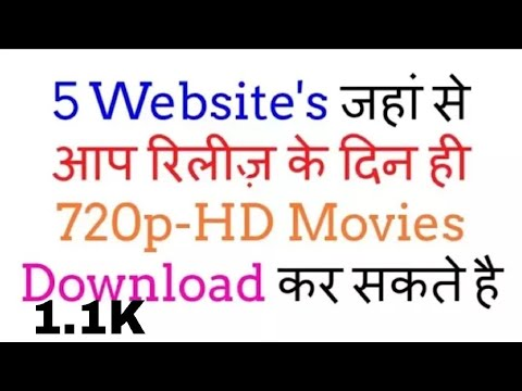 Xxx Mp4 How To Downlode Bhaghi2 Full Movi In Hd 3gp Sex