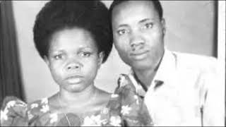 Endiisa Ya Baana by Dan Mugula 1970