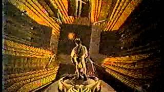 Master of Fantasy - Douglas Trumbull
