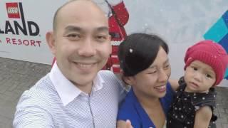 Kaitlynn's Travel Journey - Singapore 1216 (Gopro Hero4)