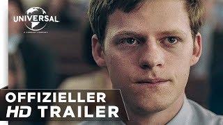 Der verlorene Sohn - Trailer deutsch/german HD