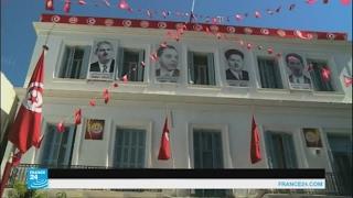 """تونس - المركزية النقابية تعتبر تعيين رجل أعمال وزيرا للوظيفة العمومية """"خطوة استفزازية"""""""
