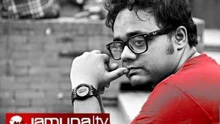 sokaler bangladesh jamuna tv live part 1