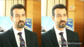 Happy Birthday Ronit Bose Roy VM || Jag Ghoomeya ||
