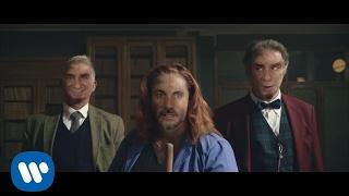Nek - Freud feat. J-Ax (Official Video)