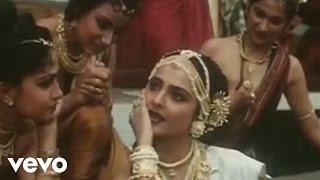 Neelam Ke Nabh Chhayee Pukharaji Janki - Lyric Video | Utsav