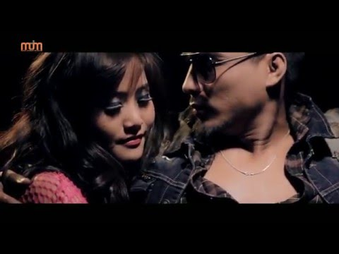 Xxx Mp4 Ampuia Colney Ka Tling Tawk Official Music Video 3gp Sex