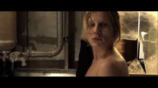 RIDDICK 3 - Trailer 2 HD LEGENDADO [Vin Diesel]