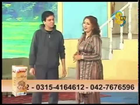 Mix 18+ Hot Sexy Mujra Video Clips Collection (Adult Only)