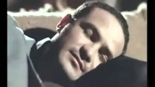 اغنية كل دقيقة شخصية على فيلم كلاشنكوف by eslam hissen