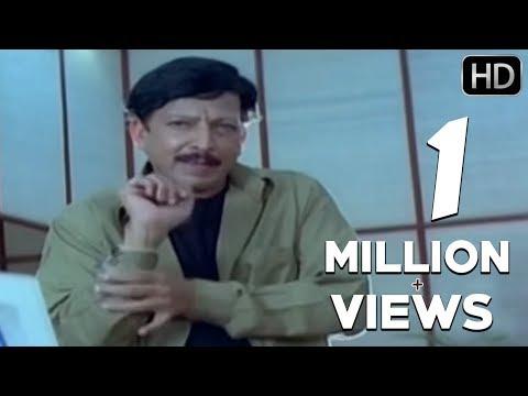 Xxx Mp4 Dr Vishnuvardhan S Super Acting Kottigobba Kannada Movie Kannada Comedy Scenes 108 Priyanka 3gp Sex