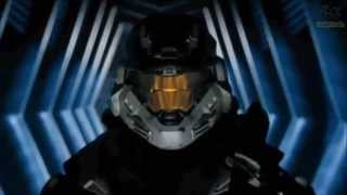 Halo Reach Music Video - Battle Scars