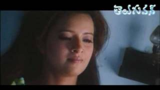 Reema Sen is too hot even to touch her