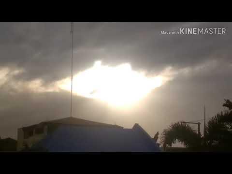 Xxx Mp4 Eastern Risings Sunrise Objects Newrealities Hiddentruths Signsintheheavens 3gp Sex