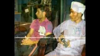Kar Ehtamam Bhi Iman Ki Roshni Ke Liye by Ali Raza Qadri ( Ali Ashraf Attari) New Album 2012
