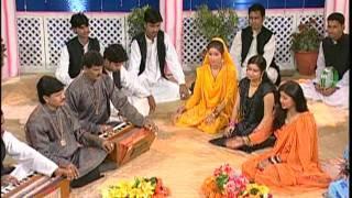 Nazar Bijli Hai Tina Ki [Full Song] Hushn-O-Ishq